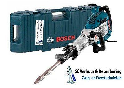 Sloophamer-Bosch-GH-16-30
