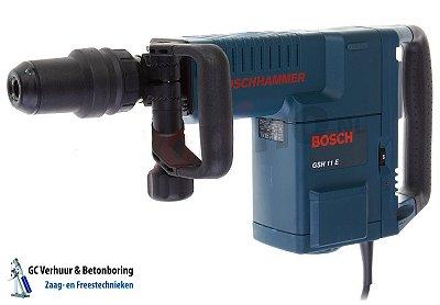 breekhamer-sds-max-bosch-gsh-11-e