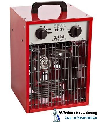 kachel-heater-elektr