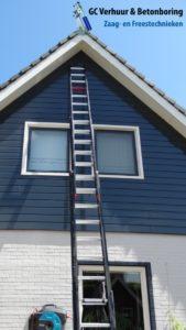 ladder-altrex