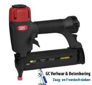 spijkertacker-Senco-S200BN-15-50mm