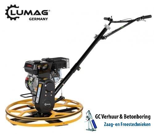 vlindermachine-lumag-bt-800