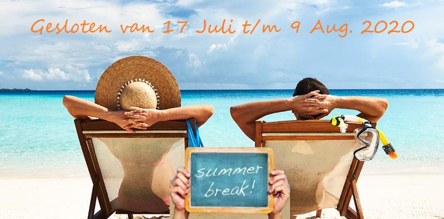 zomervakantie-2020